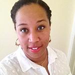 Melissa A. Carroll PhD, MS