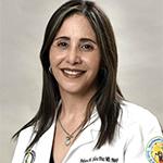 Débora H. Silva Díaz