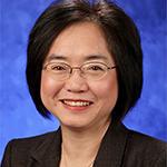 Shou-Ling Leong, MD