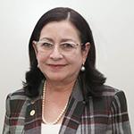 Olga Rodríguez de Arzola, MD, FAAP