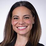 Guadalupe Federico-Martinez, PhD