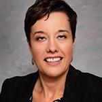 Kimara A. Ellefson
