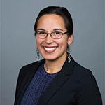 Sunny Nakae, MSW, PhD