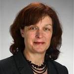 Kim Templeton, MD