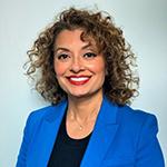 Lina Mehta, MD