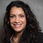 Melissa M. Alvarez-Downing, MD