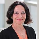Silvia Corvera, MD