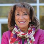 Evelyn C. Granieri, MD