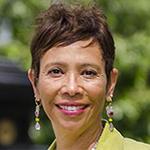 Yolanda C. Haywood, MD