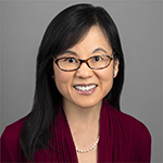 Grace C. Huang, MD