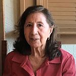 Olga G. de Lopez