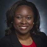 Monica L. Baskin, PhD