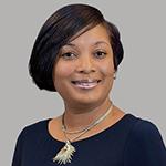 Elise M. Lewis, PhD