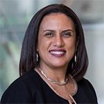 Kirsten Bibbins-Domingo