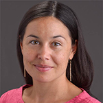 Melissa Lewis, PhD