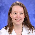 Jennifer L. Moss, PhD
