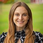 Elizabeth Proctor, PhD