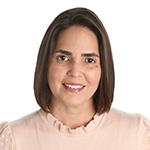 Vanessa Rivera-Amill, PhD