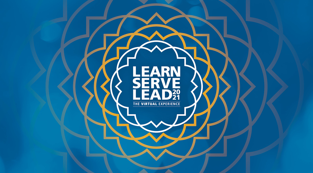 Learn Serve Lead 2021: The AAMC Annual Meeting