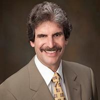Robert Goldszer, MD, chief medical officer at Mount Sinai Medical Center in Miami Beach, Florida