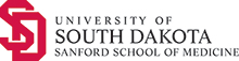 University of South Dakota Sanford School of Medicine