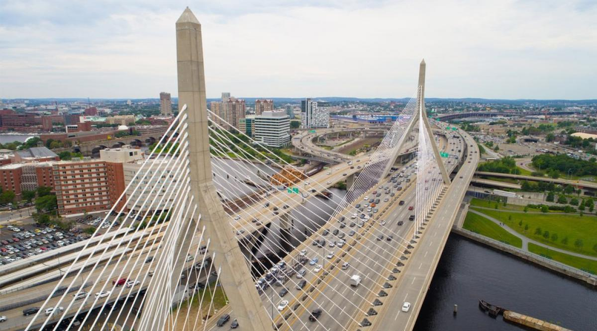 2-boston_leonard_p_zakim_bunker_hill_bridge.jpg__992x558_q85_crop-smart_subsampling-2_upscale