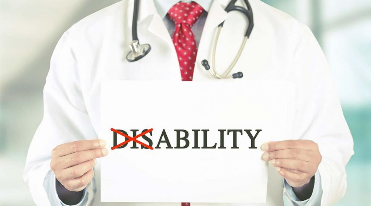 44-disability-sign-doctor.jpg__992x558_q85_crop-smart_subsampling-2_upscale
