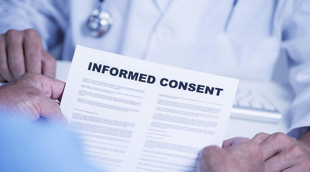 9-informed_consent_redboxxmain.jpg__992x558_q85_crop_subsampling-2_upscale