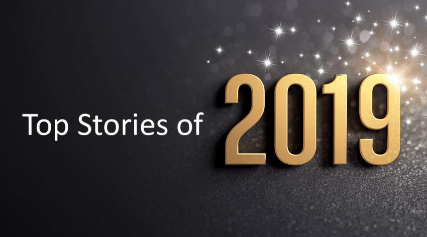 AAMCNews top stories of 2019