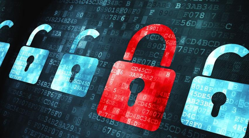 1-cybersecurity_illustration_feature.jpg__992x558_q85_crop-smart_subsampling-2_upscale