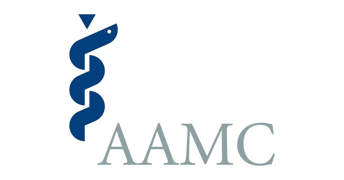 www.aamc.org